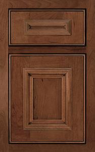 Inset Door 1