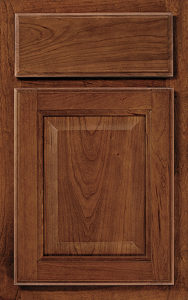 Traditional  Cabinet door 1